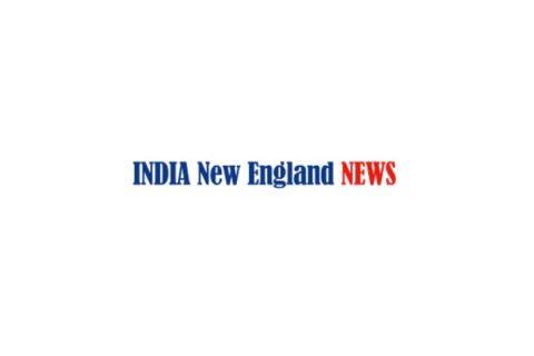 India New England News