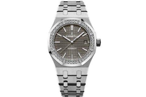 Audemars Piguet Royal Oak 37mm Self Winding Watch