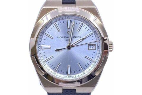 Vacheron Constantin Watch